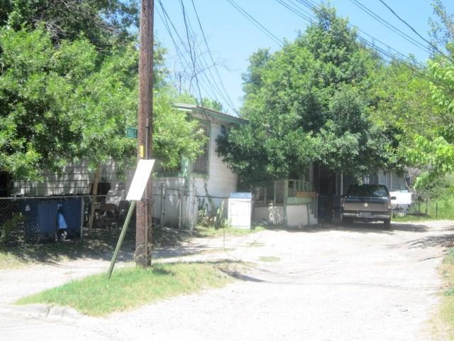 1301 Cometa St, Austin, TX 78721