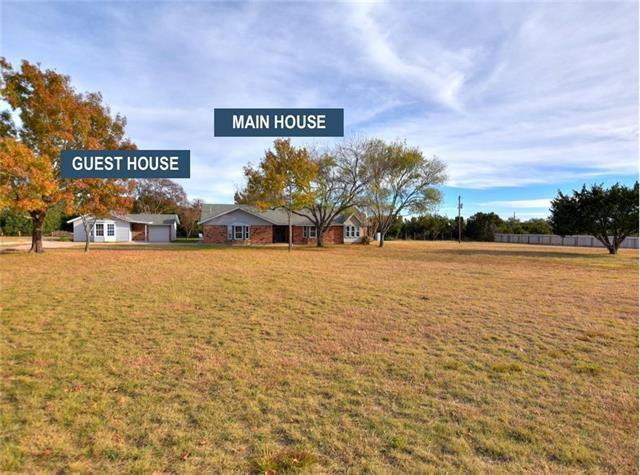 110 Independence Dr, Liberty Hill, TX 78642