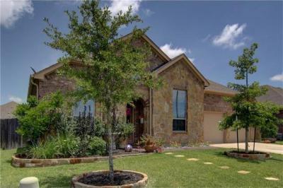 Photo of 21001 Meridian Blvd, Pflugerville, TX 78660