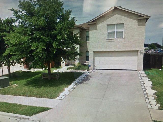 13116 Dearbonne Dr, Del Valle, TX 78617