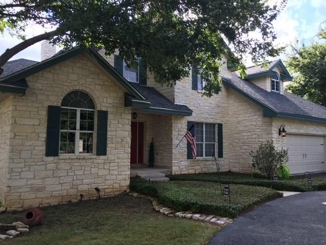 209 Oak Springs Dr, Seguin, TX 78155