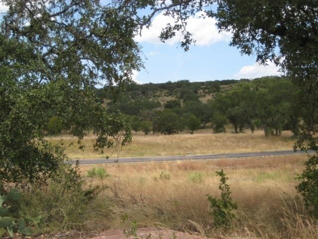 Lot 43 Keystone Rdg, Buchanan Dam, TX 78609