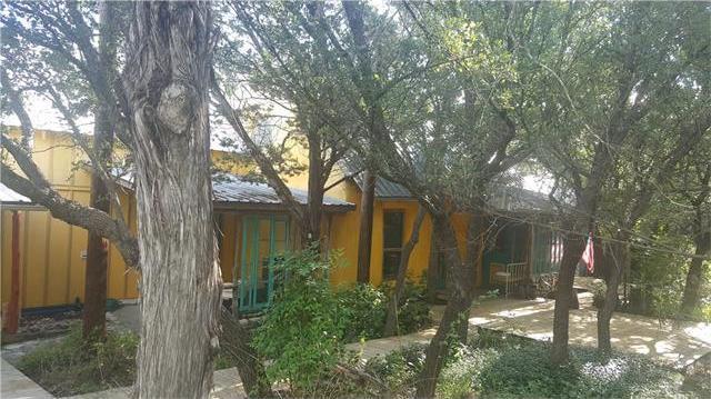 4609 Little Creek Trl, Spicewood, TX 78669