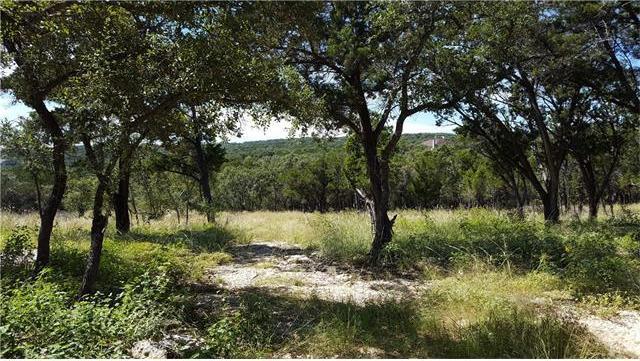 480 Stonebrook Rdg, New Braunfels, TX 78132