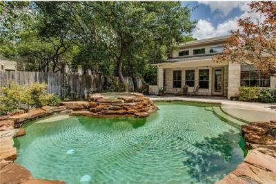 Photo of 900 Forest Canyon Dr, Round Rock, TX 78665