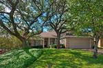 214 Parkview Dr, Georgetown, TX 78626 photo 0