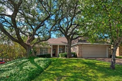 214 Parkview Dr, Georgetown, TX 78626