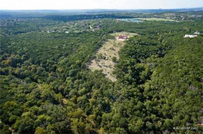 Photo of 9209 Scenic Bluff Dr, Austin, TX 78733