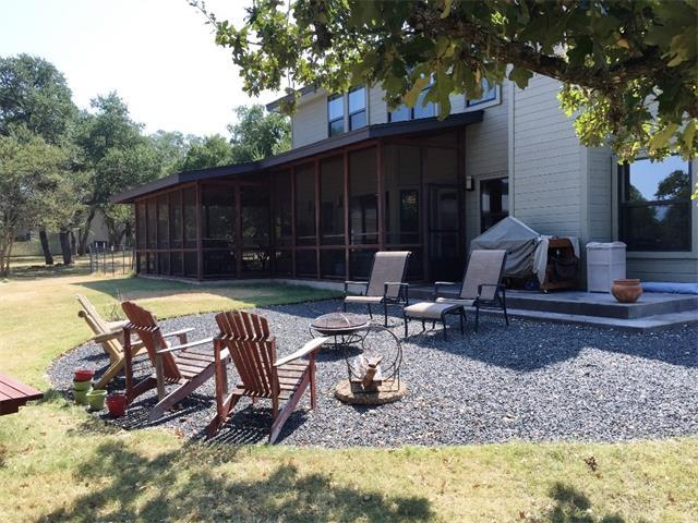 17004 Whitetail Run, Austin, TX 78737