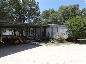 400 Caliche Rd #B, Wimberley, TX 78676