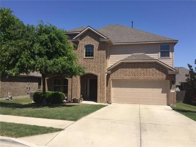 Photo of 20905 Mead Bnd, Pflugerville, TX 78660
