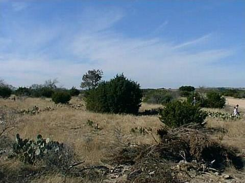 66 Sunset Peak, Bertram, TX 78605