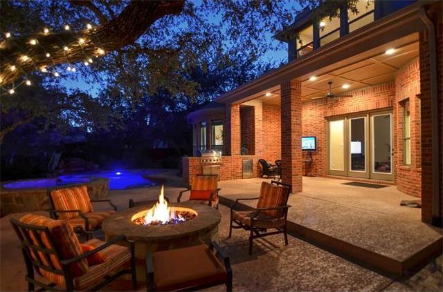 3005 Oak Vista Ln, Round Rock, TX 78681