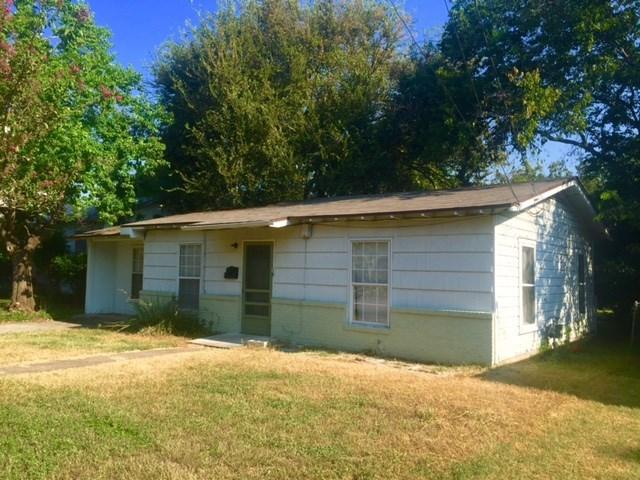 1916 Piedmont Ave, Austin, TX 78757