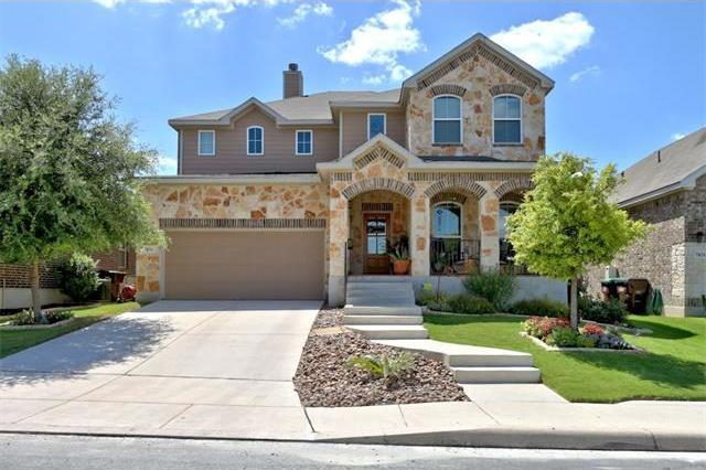 7831 Kings Spring, Other, TX 78254