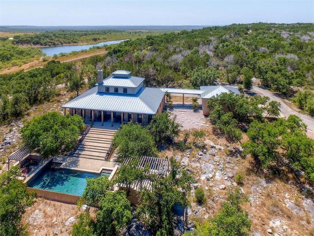 2060 County Road 402, Marble Falls, TX 78654