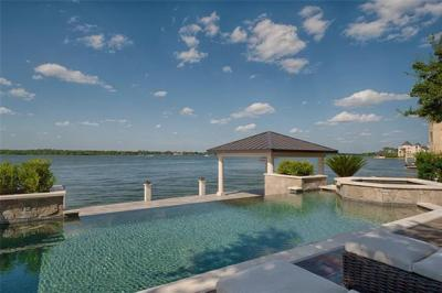 Photo of 116 Applehead Island Dr, Horseshoe Bay, TX 78657