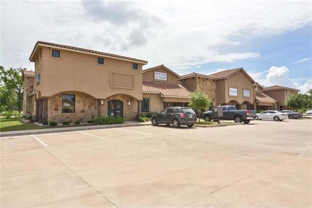 815 Highway 71 #1100, Bastrop, TX 78602
