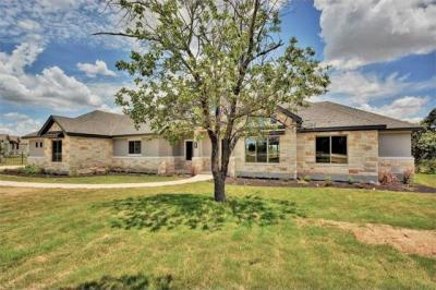 Photo of 2109 High Lonesome, Leander, TX 78641