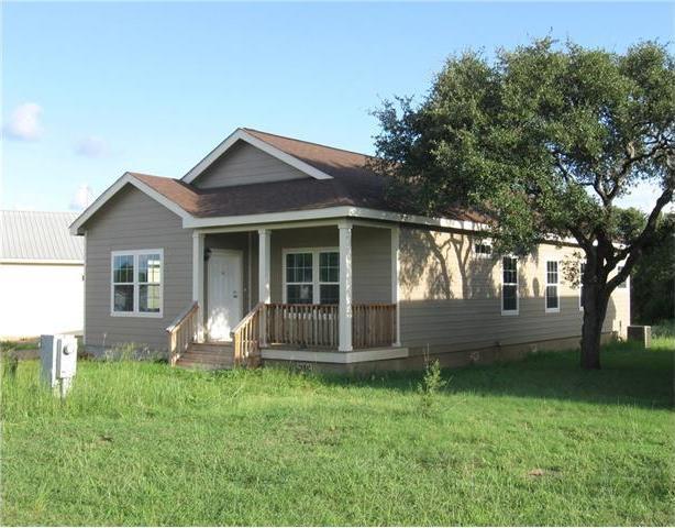 244 Heatherwood Dr, Driftwood, TX 78619