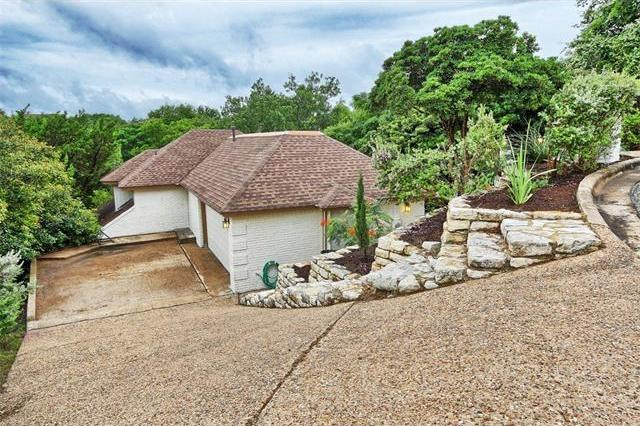 6008 Twin Valley Cv, Austin, TX 78731