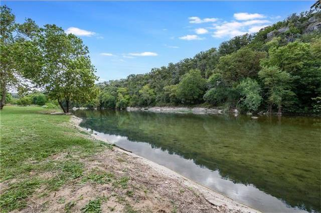 7158 River Road, New Braunfels, TX 78132