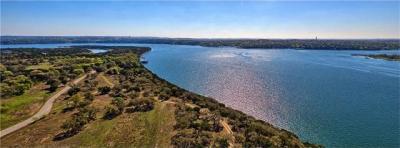 Photo of 000 Sylvester Ford Rd, Lago Vista, TX 78645