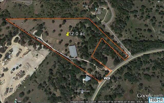 7170 Ranch Road 2243, Georgetown, TX 78628