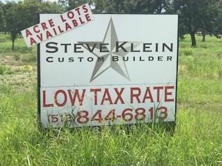 108 Enclave Park Cv, Georgetown, TX 78633