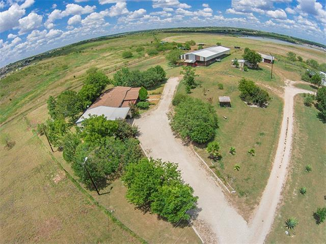 2805 Rohde Rd, Kyle, TX 78640