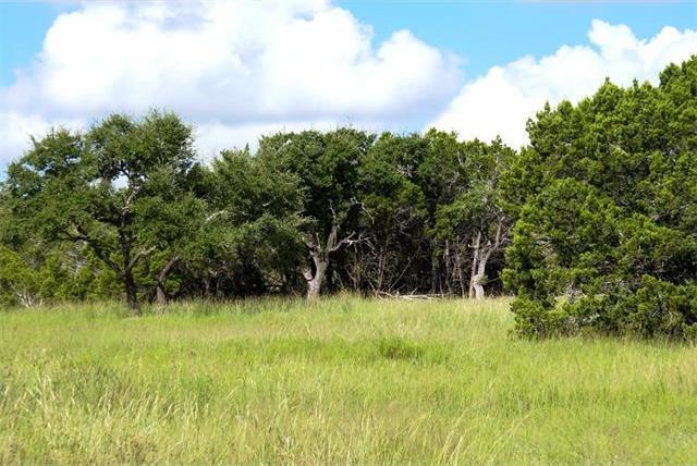 2251 W Fitzhugh Rd, Dripping Springs, TX 78620