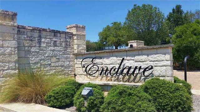 8004-A Enclave Dr, Kingsland, TX 78639