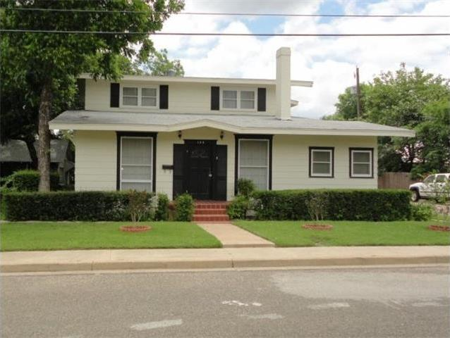 309 S 14th St, Other, TX 76528