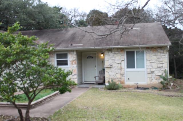 5402 Jeffburn Cv, Austin, TX 78745