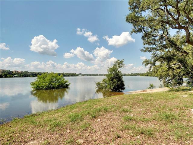 Haynie Creek Ln, Spicewood, TX 78669
