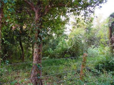 Photo of Hartwell Rd, Other, TX 77423