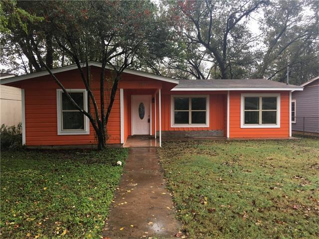3401 Kay St, Austin, TX 78702
