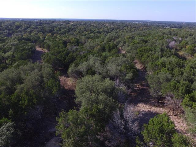 841 Sunny Slope Rd, Liberty Hill, TX 78642