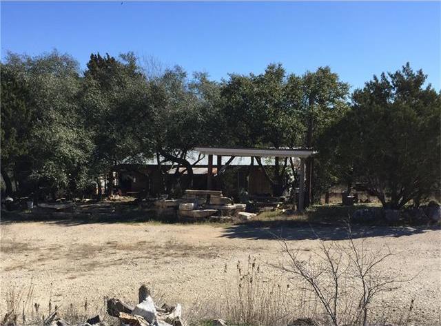 301 Rolling Hills Dr, Wimberley, TX 78676