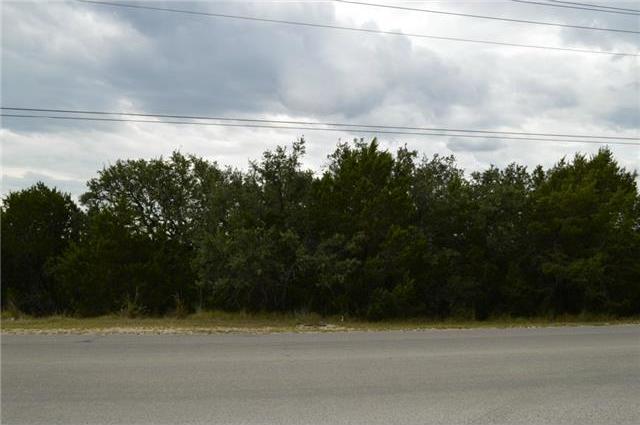 21301 Boggy Ford Rd, Lago Vista, TX 78645