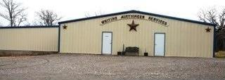 181 W State Highway 21, Cedar Creek, TX 78612