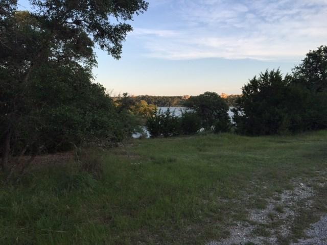 2505 Hancock Ave, Lago Vista, TX 78645