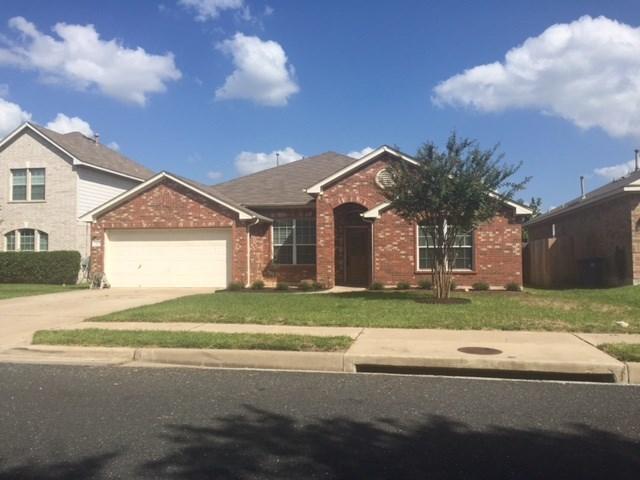 13509 Shawna Dnay Dr, Austin, TX 78727
