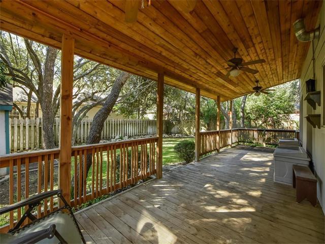 1114 Mahogany Ln, Cedar Park, TX 78613