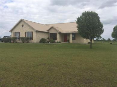 1410 County Road 332, Jarrell, TX 76537