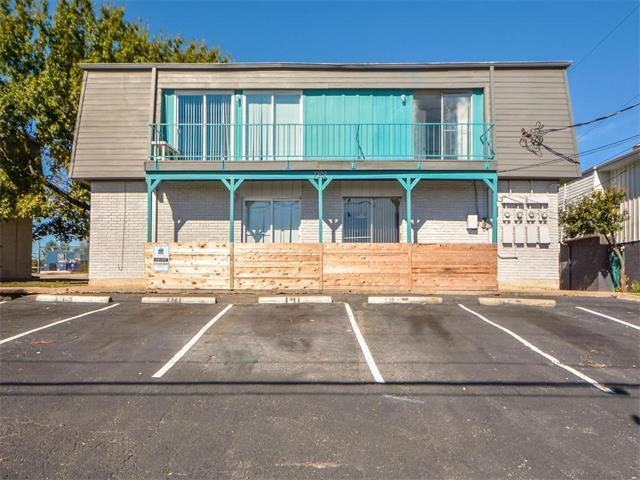 7304 Duval St, Austin, TX 78752
