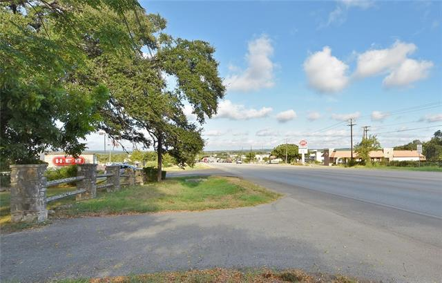 600 E Highway 290, Dripping Springs, TX 78620