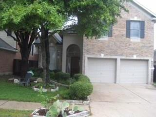 3204 Bratton Heights Dr, Austin, TX 78728