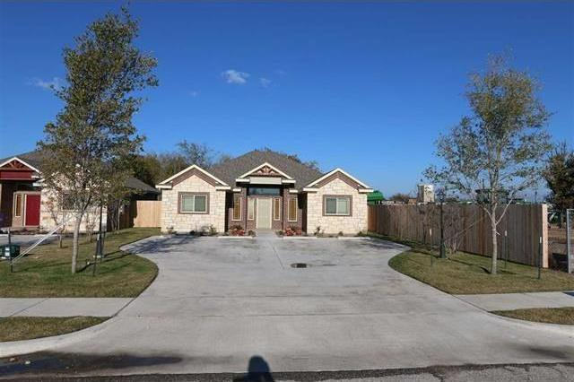 2004 17th St S, Other, TX 76707