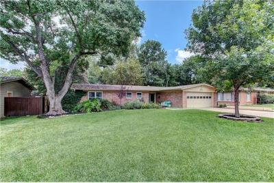 Photo of 6000 Cary Dr, Austin, TX 78757